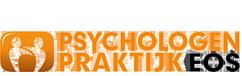 Psychologenpraktijk Eos